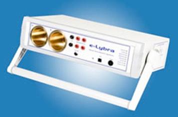 e-Lybra Bioresonantie