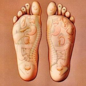 voetreflex1