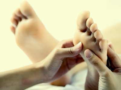 voetreflex2